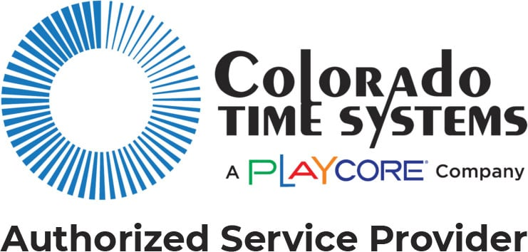 Colorado-Time-Systems-Authorized-Service-Provider-COLOR